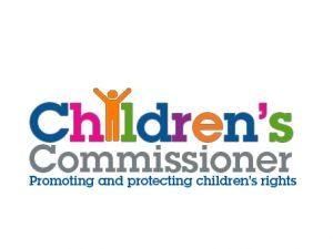 Childrens-commissioner-logo_high%20res