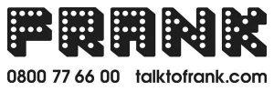 frank_logo_black