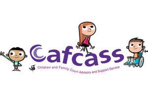 s300_Cafcass-govuk-logo