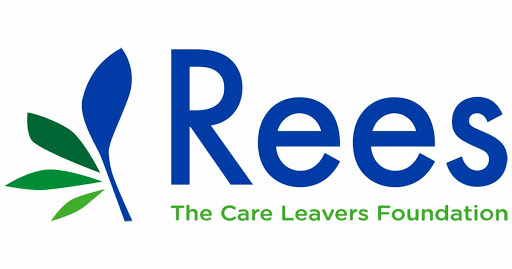 The Rees Foundation